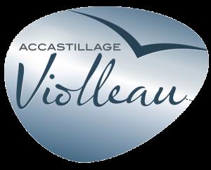 Accastillage Violleau