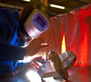 Accastillage Violleau - Plus de 40 ans d'expérience de l'acier inoxydable